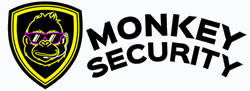 Monkey Security, Sicherheitsdienst und Security Service in Augsburg